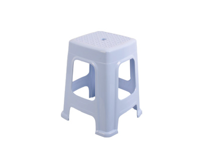 Stool-Mould-7