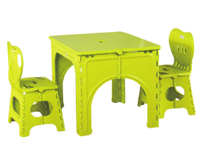 Table-Mould-3